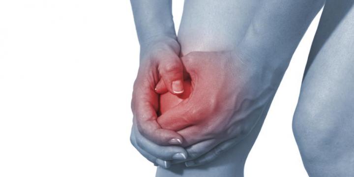 Как быстро реабилитироваться после травмы колена